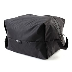 Camping Blankets Polyester Military Style Large Sizes