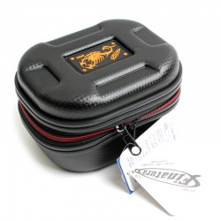 Fishing Tackle Box Lure Storage Case Tackle Bags