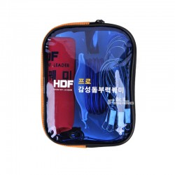 Multi-purpose bag Camping kitchen Bag Fishing Outdoor