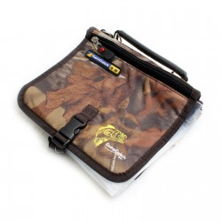[Fishing Tackle Boxes] Box Storage Box for Fishing Accessorie Hooks Lure
