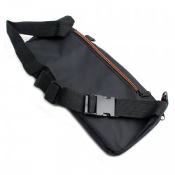 Multipurpose bag Firewood Carrying Bag for Camping Outdoor Gear
